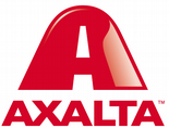 Axalta (DuPont) Powder Coatings